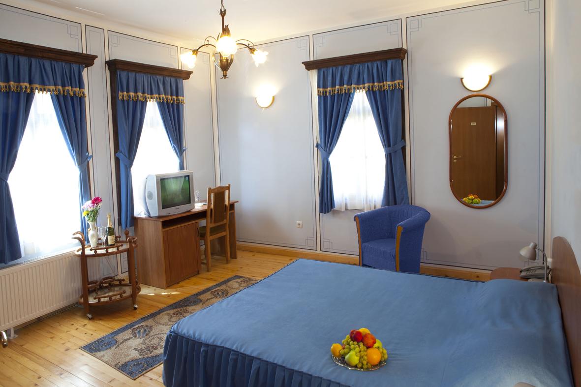 3blue room